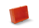kutija-za-i-p-rk-49au-146-105-58