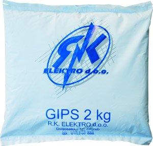 gips-2-1