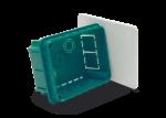 kutija-p-z-120-95