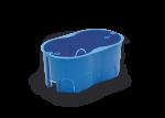 kutija-za-suplji-zid-modul-3m