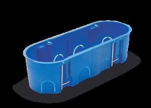 kutija-za-suplji-zid-modul-6m