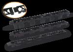 linijski-distancer-20-500mm