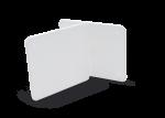 poklopac-kutije-95-120